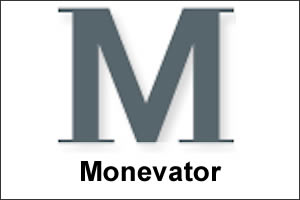 Monevator Article