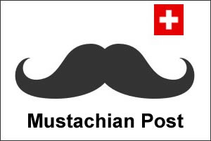 Mustachian Post Article