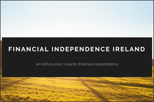 Financial Independence Ireland