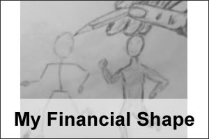 My Financial Shape Article