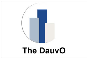 The DauvO Article