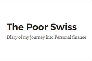 The Poor Swiss_old