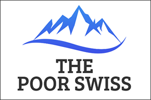 The Poor Swiss exp