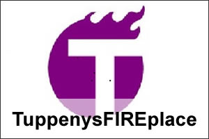 TuppenysFIREplace Article