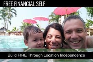 Free Financial Self