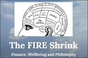 The FIRE Shrink