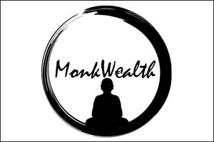 MonkWealth