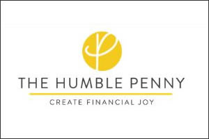 The Humble Penny