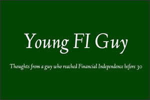 Young FI Guy exp