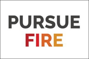 Pursue FIRE exp