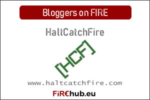 Bloggers on FIRE Featured Image HaltCatchFire exp