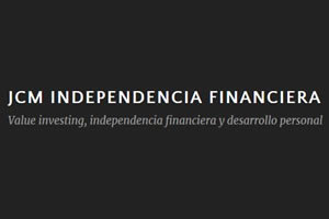 JCM Independencia Financiera exp