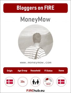 MoneyMow Bloggers on FIRE Profile Card exp