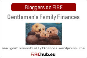 Bloggers on FIRE Featured Image GFF exp