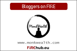 Bloggers on FIRE Featured Image MonkWealth exp