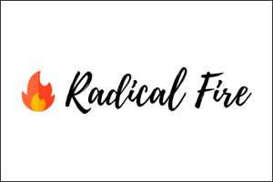 Radical FIRE exp