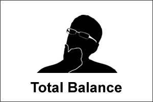 Old__Total Balance Article exp