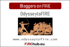 Bloggers on FIRE Featured Image OdysseytoFIRE exp