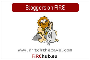Bloggers on FIRE Featured Image Ditch the Cave exp