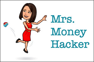 Mrs Money Hacker exp