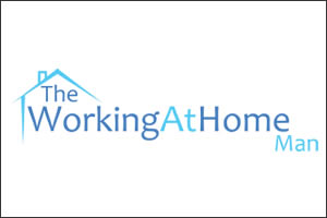 The Working At Home Man exp