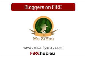 Bloggers on FIRE Featured Image Ms ZiYou exp