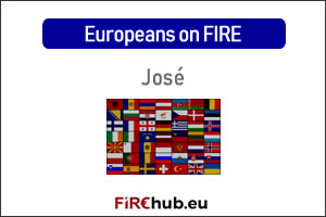 Europeans on FIRE Featured Image José exp