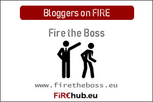 Bloggers on FIRE Featured Image Fire the Boss exp