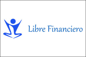 Libre Financiero exp