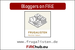 Bloggers on FIRE Featured Image Frugalisten exp