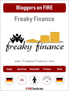 Bloggers-on-FIRE-Profile-Card-Freaky-Finance-exp