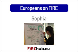 Europeans on FIRE Featured Image Sophia exp