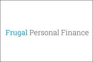 Frugal Personal Finance exp