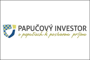 Papucovy Investor exp