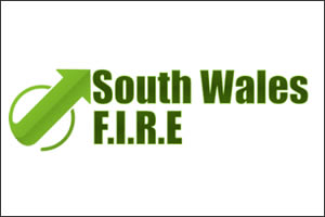 South Wales FIRE exp