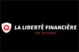 La Liberte Financiere exp