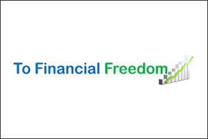To Financial Freedom